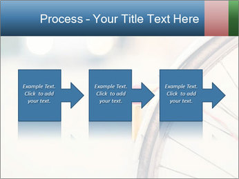 0000075267 PowerPoint Template - Slide 88
