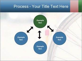 0000075267 PowerPoint Template - Slide 91