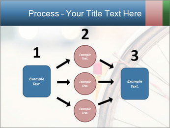 0000075267 PowerPoint Template - Slide 92