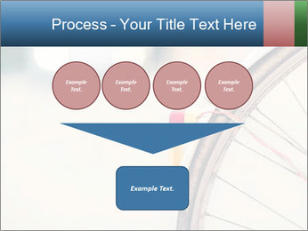 0000075267 PowerPoint Template - Slide 93