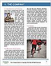 0000075267 Word Templates - Page 3