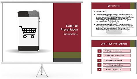 0000075268 PowerPoint Template