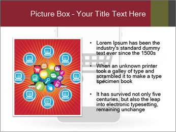 0000075268 PowerPoint Templates - Slide 13