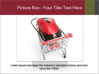 0000075268 PowerPoint Template - Slide 15