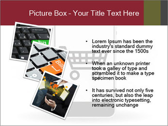 0000075268 PowerPoint Template - Slide 17