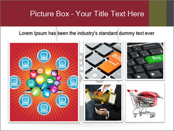 0000075268 PowerPoint Templates - Slide 19