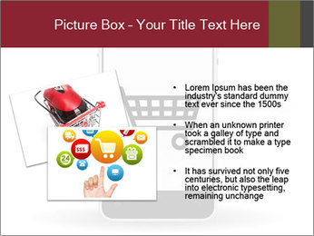 0000075268 PowerPoint Templates - Slide 20