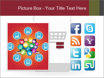 0000075268 PowerPoint Template - Slide 21