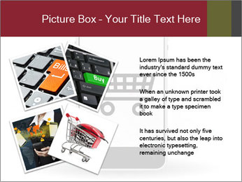0000075268 PowerPoint Templates - Slide 23