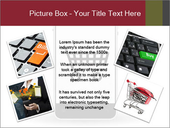 0000075268 PowerPoint Templates - Slide 24