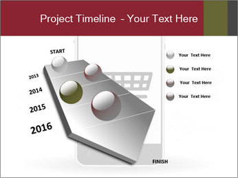 0000075268 PowerPoint Template - Slide 26