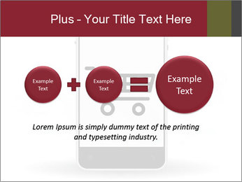 0000075268 PowerPoint Template - Slide 75