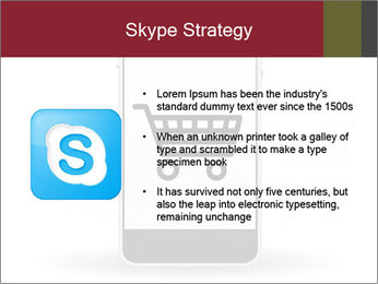 0000075268 PowerPoint Template - Slide 8