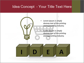 0000075268 PowerPoint Template - Slide 80