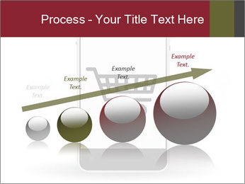 0000075268 PowerPoint Template - Slide 87