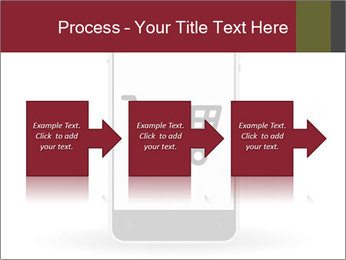 0000075268 PowerPoint Template - Slide 88