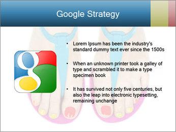 0000075269 PowerPoint Template - Slide 10