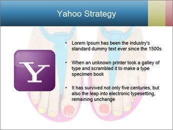 0000075269 PowerPoint Template - Slide 11
