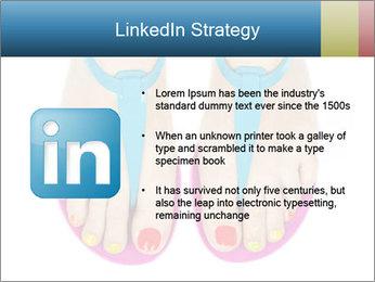 0000075269 PowerPoint Template - Slide 12