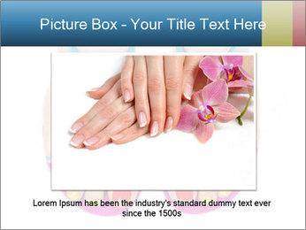 0000075269 PowerPoint Template - Slide 16