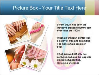 0000075269 PowerPoint Template - Slide 23
