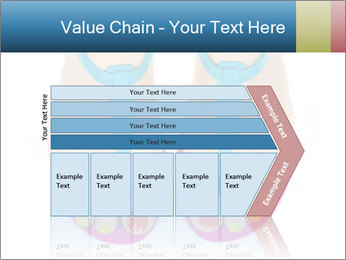 0000075269 PowerPoint Template - Slide 27