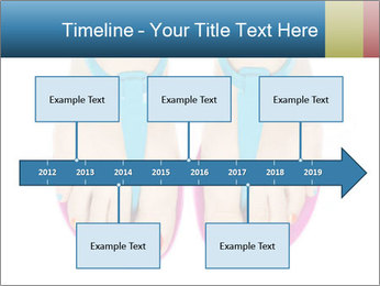 0000075269 PowerPoint Template - Slide 28