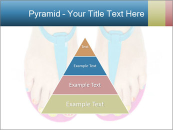 0000075269 PowerPoint Template - Slide 30