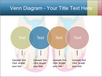 0000075269 PowerPoint Template - Slide 32
