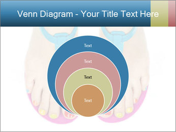 0000075269 PowerPoint Template - Slide 34
