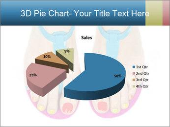 0000075269 PowerPoint Template - Slide 35