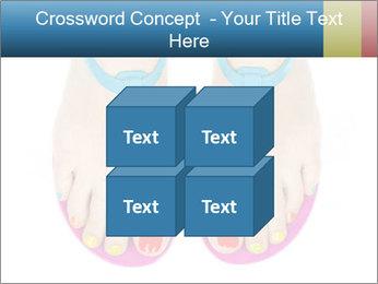 0000075269 PowerPoint Template - Slide 39