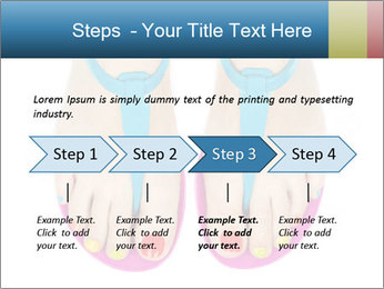 0000075269 PowerPoint Template - Slide 4