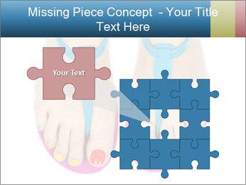 0000075269 PowerPoint Template - Slide 45