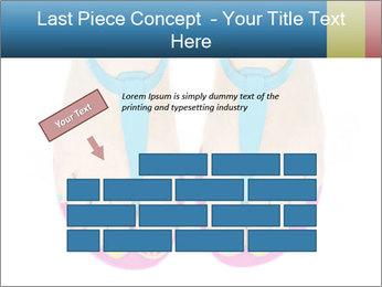 0000075269 PowerPoint Template - Slide 46
