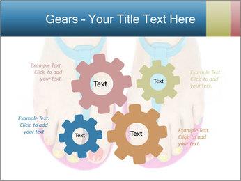 0000075269 PowerPoint Template - Slide 47