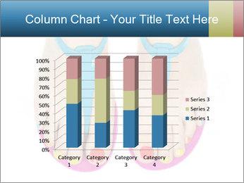 0000075269 PowerPoint Template - Slide 50
