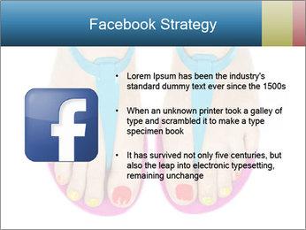 0000075269 PowerPoint Template - Slide 6