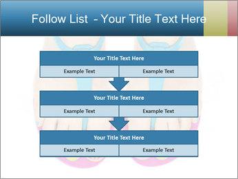 0000075269 PowerPoint Template - Slide 60