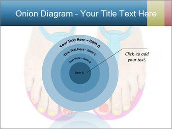 0000075269 PowerPoint Template - Slide 61