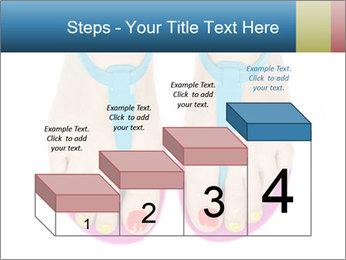 0000075269 PowerPoint Template - Slide 64