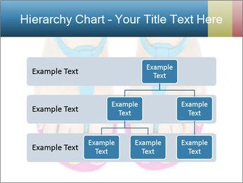 0000075269 PowerPoint Template - Slide 67