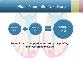 0000075269 PowerPoint Template - Slide 75