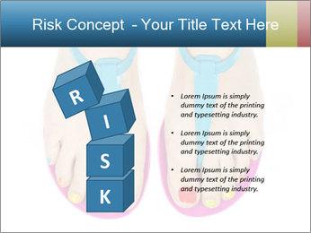 0000075269 PowerPoint Template - Slide 81