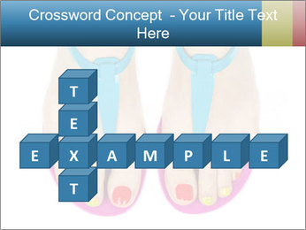 0000075269 PowerPoint Template - Slide 82