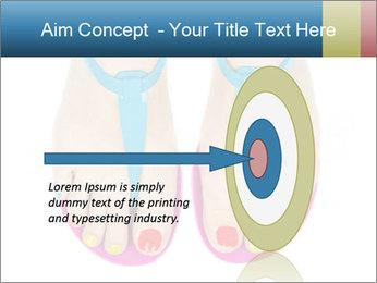 0000075269 PowerPoint Template - Slide 83