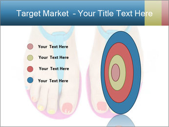 0000075269 PowerPoint Template - Slide 84