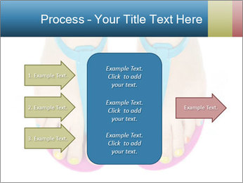 0000075269 PowerPoint Template - Slide 85