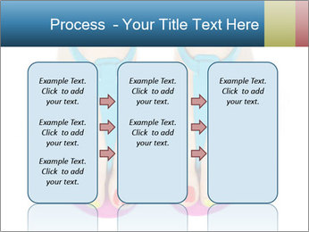 0000075269 PowerPoint Template - Slide 86