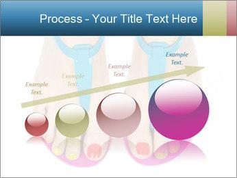 0000075269 PowerPoint Template - Slide 87